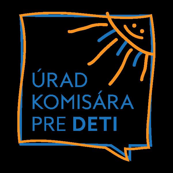 Komisar pre deti - Viera Tomanová